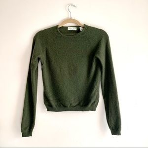Lord & Taylor • 100% Cashmere Sweater